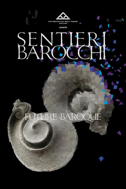 future_baroque_flussi_2010