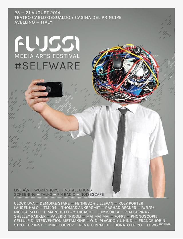 FLUSSI-2014_webflyer