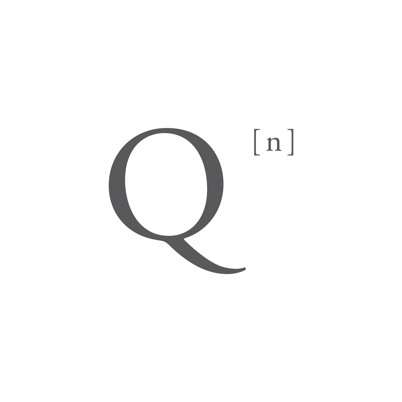 Quark-logo_en