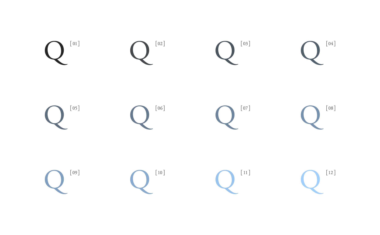 quark_releases-gradient