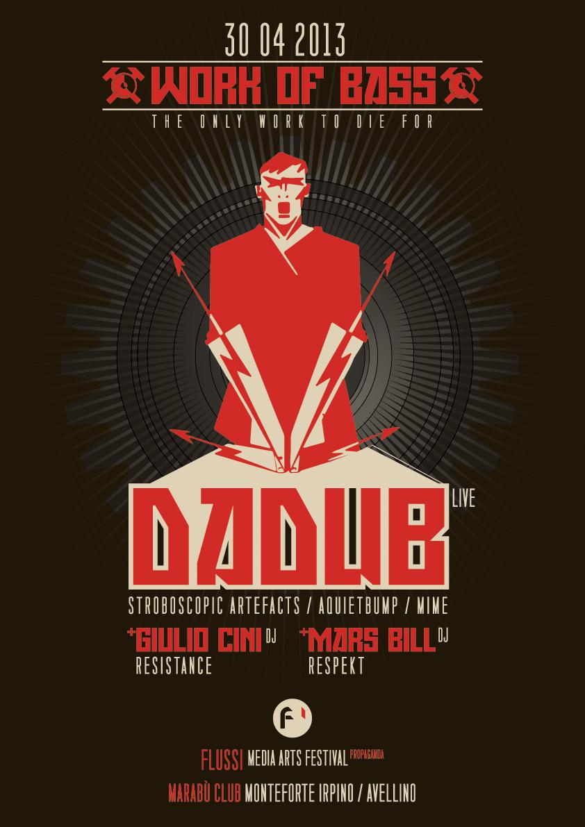 DADUB_work-of-bass
