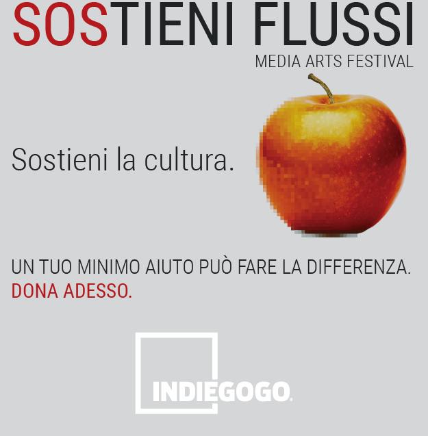 SOS.TIENI FLUSSI