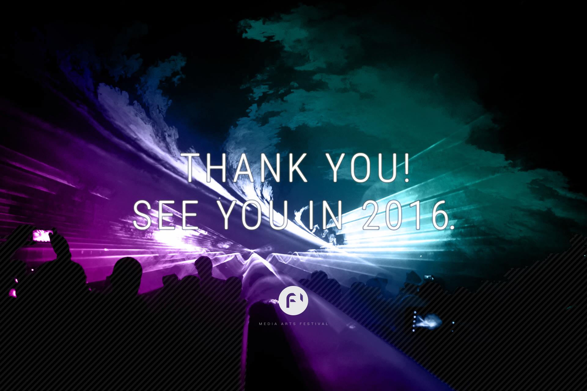 THANK_U_SEE_U_IN_2016!