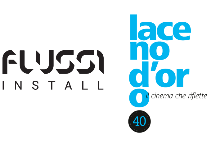 flussi_install_lacenodoro2015