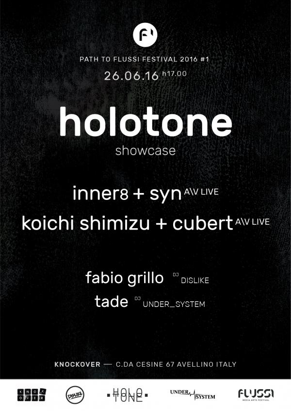 A3_holotone_flussi_2016-01